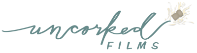 Uncorked Films